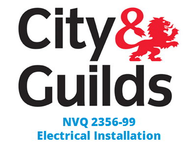 NVQ 2356-99 Electrical Installation